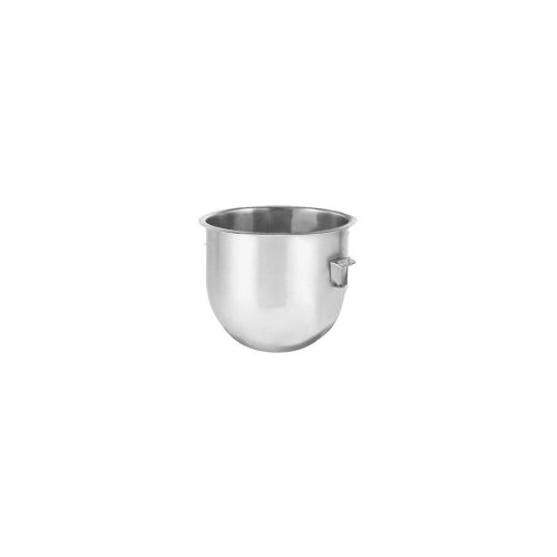 Investment Hobart Bowl-Hl20P S/S 20 Qt Bowl lowestprice