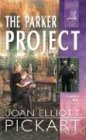 The Parker Project (Silhouette Family Secrets) (0373613776) by Pickart, Joan Elliott