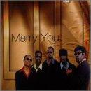 L.T.D. - Marry You - Zortam Music