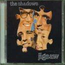The Shadows - Jigsaw - Zortam Music
