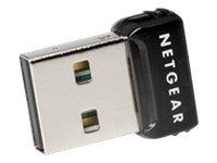 Netgear WNA1000M - Módem
