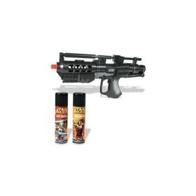 215W04TXChL Reviews Star Wars ENERGY BEAM BLASTER