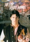 All The Right Moves - Dvd [UK Import]