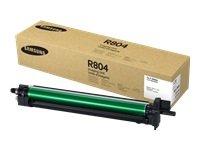 SAMSUNG Drum CMYK R804 A3 50000 Seiten für SL-X3220NR / SL-X3280NR