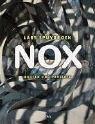 Image de Nox: Bauten und Projekte Machining Architecture