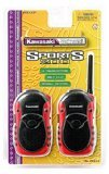 KAWASAKI WALKIE TALKIES SPORTS 200