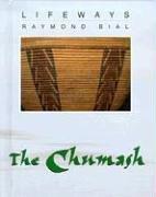 The Chumash (Lifeways)
