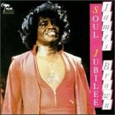 James Brown - Soul Jubilee - Zortam Music