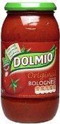 Dolmio Bolognese Sauce Original - 500g