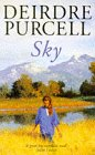 Sky (0330340956) by Deirdre Purcell