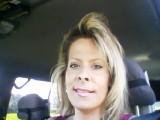 Rodney Alexander (Lamar), 49 - High Point, NC Has Court or
