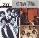 V1 1970s Motown Best Of