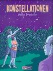 Konstellationen (3931377121) by Debbie Drechsler