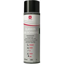 elaskon-unterbodenschutz-ubs-schwarz-500-ml-in-der-spruehflasche-auf-wachsbasis