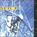 Seti by Seti (1994-07-26)