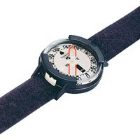 Suunto M-9 w/ velcro strap Compass - Buy Suunto M-9 w/ velcro strap Compass - Purchase Suunto M-9 w/ velcro strap Compass (Suunto, Apparel, Departments, Accessories, Women's Accessories)
