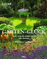 img - for Garten- Gl ck. Gro e, kleine und winzige G rten voller Phantasie. book / textbook / text book