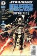 img - for Star Wars: Infinities #4 (The Empire Strikes Back, 4 of 4) book / textbook / text book