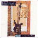 Brian Bromberg - BASSically Speaking - Zortam Music