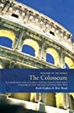 The Colosseum (Wonders of the World) (1861974922) by Hopkins, Keith
