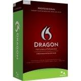 Dragon Naturallyspeaking Pro 11.0 Us Upgrade Fr Pro V9&UP No Headset