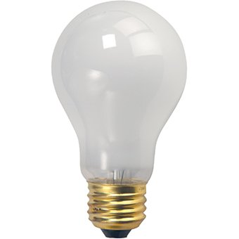 60 Watt Appliance Bulb