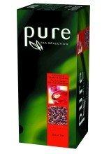 pure-tea-selection-fruchtetee-410139-hibiskus-himbeere-inh-6x-25-sachets