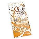 Moonstruck Chocolate Milk Chocolate Mayan Bar