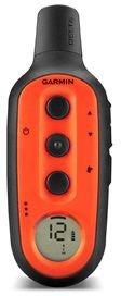 Best Handheld Navigation front-627290