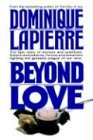 img - for Beyond Love book / textbook / text book