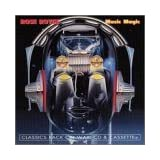 Music Magicpar Rose Royce