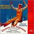 Flowers For Algernon (1979 Original London Cast)
