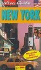 Viva Guide, New York