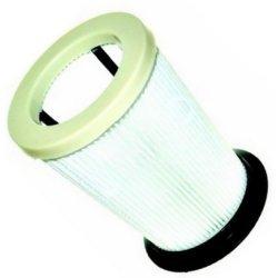 asda-verticale-cbu-filtro-per-aspirapolvere-serie-flt9361pp