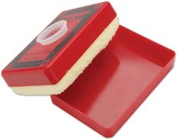 Miracle Chalk Quick Swipe Pad MM104; 3 Items/Order
