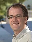 Christopher D. Manning