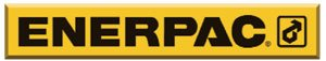 Enerpac - Ze3104Db - Hydraulic Pump, Electric, Induction