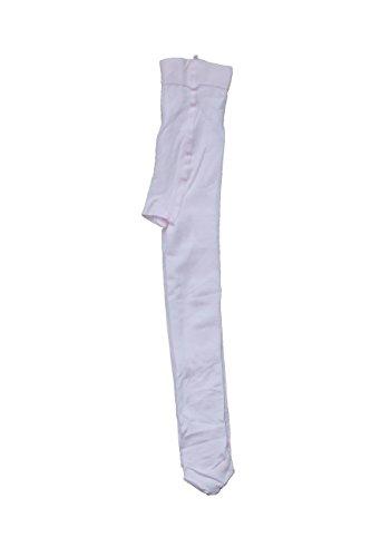 CHICCO 58882 - Collant bimba colore rosa Misura 018