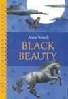 Oxford Children's Classics - 10 Books Box Set - Retail Price