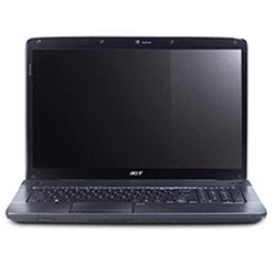 Acer Aspire 5740-334G32Bn Laptop Intel PC Core i3 (330M)