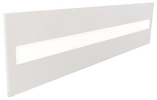 Maxlite Mlmt14D3535 72532 Flatmax Edge Lit Led 1X4 Lay-In Panel 35W 35 Watt 3500K