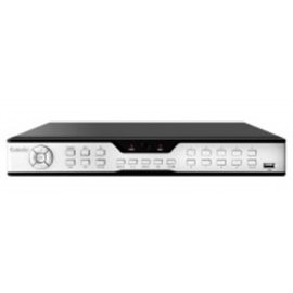 Zmodo 16CH H.264 Smart CCTV Security DVR 500GB HDD with Internet & Smartphone Monitoring Surveillance System