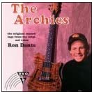 The Archies - Everything's Archie by Archies
