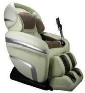 Osaki 3D-Pro Dreamer Massage Chair Recliner (Cream) - $1000 Instant Rebate