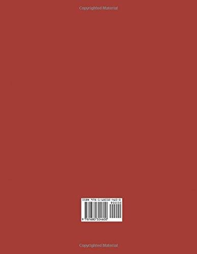 Châteaux: Livres De Coloriage Super Fun Pour Enfants Et Adultes (Bonus: 20 Pages de Croquis)