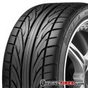 Dunlop Direzza DZ101 High Performance Tire - 225/40R18  88W