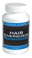 Hair Energizer