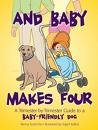 img - for And Baby Makes Four Publisher: TFH Publications book / textbook / text book