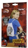 Disney Camp Rock Fun Pack