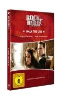 Walk the Line ( Rock & Roll Cinema )